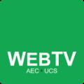 Acesse a WebTV